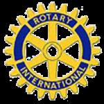 The Rotary Club of Fairfax Virginia.