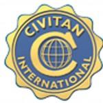 Civitan International.